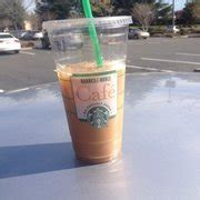 barnes and noble fairfield barnes noble cafe 12 reviews cafes 1590 gateway