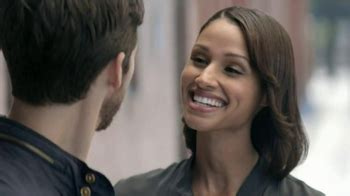 lincoln mkz tv commercial lincoln concierge ispottv