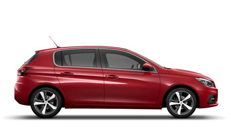 New Peugeot Company Car Peugeot Company Car Offers For