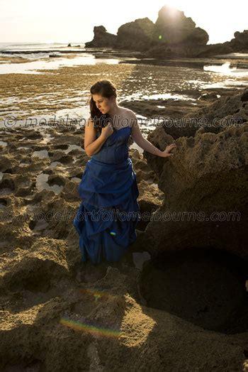 bikini model photographers beach  seaside location photography  models