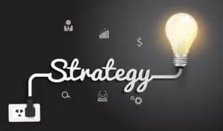 Стратегия мартингейла