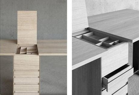bureau design suisse bureau le suisse par giulio parini à découvrir