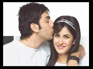 Ranbir Kapoor-Katrina Kaif's Marriage Gets An Ultimatum ...