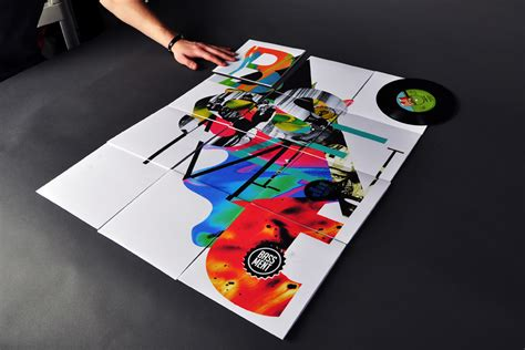 graphic design portfolio graphic design portfolio ubhexpo