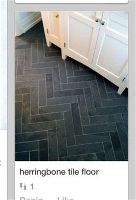 linoleum floors for kitchen rich onyx tarkett quot rich onyx quot gray luxury vinyl 7126