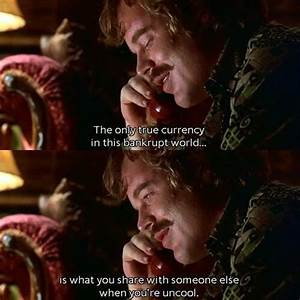 Quotes From Almost Famous. QuotesGram
