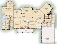unique schumacher homes floor plans new home plans design