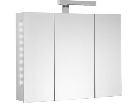 Armoire Toilette Conforama by Armoire De Toilette Twilight 80 Cm Vente De Meuble Et