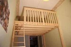 Einparkhilfe Einbauen Anleitung : hochbett erwachsene selber bauen hochbett selber bauen erwachsene hochbett selber bauen ~ Orissabook.com Haus und Dekorationen