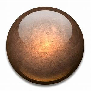 Planet Mercury Clipart - Pics about space