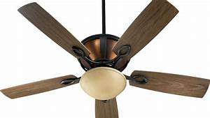 Outdoor ceiling fans with heaters images
