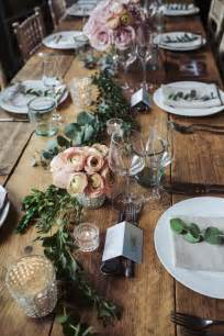 country wedding table decorations best 25 boho wedding ideas on weddings wedding decorations pictures and floral