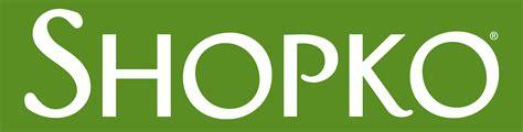 shopko logos