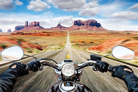 Palavras De Sabedoria Da Monja Coen Sobre As Motocicletas