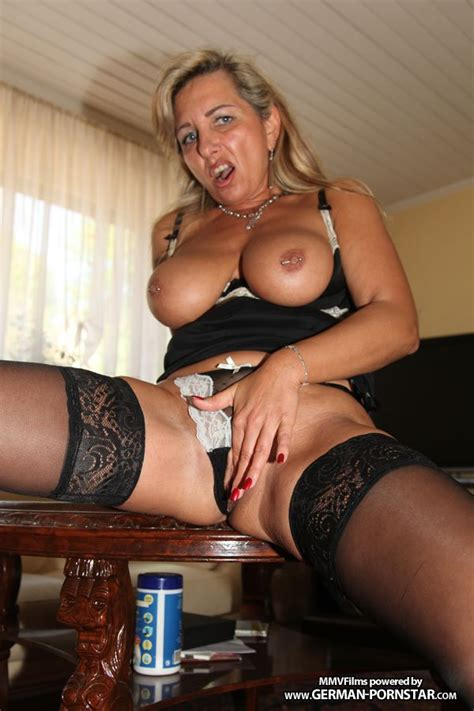 Hot German Busty Sexy Mature Bijenny Photo Album By Oneonly80 Xvideos