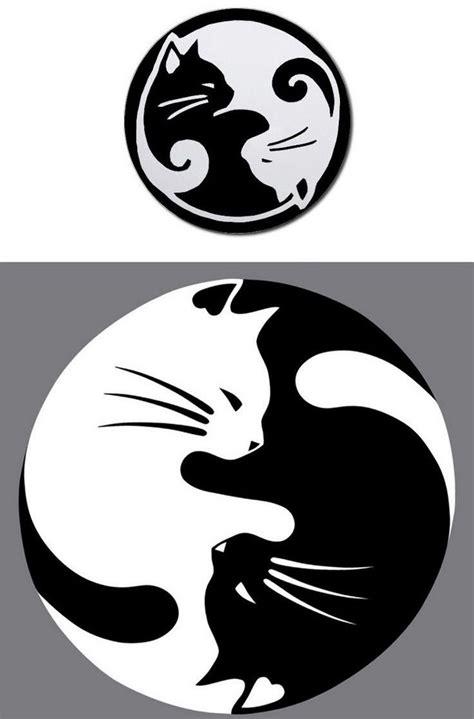 bedeutung yin yang bedeutung yin yang die bedeutung yin und yang tanja