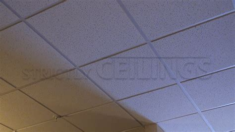 ceiling tiles usg radar images
