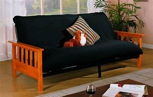 Mission futon roselawnlutheran for Mission style futon assembly instructions