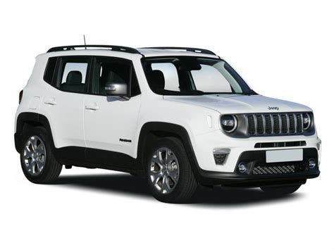 jeep renegade leasing jeep renegade lease deals compare deals from top leasing companies