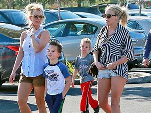 Jamie Lynn Spears New Baby | megacarga.com.do