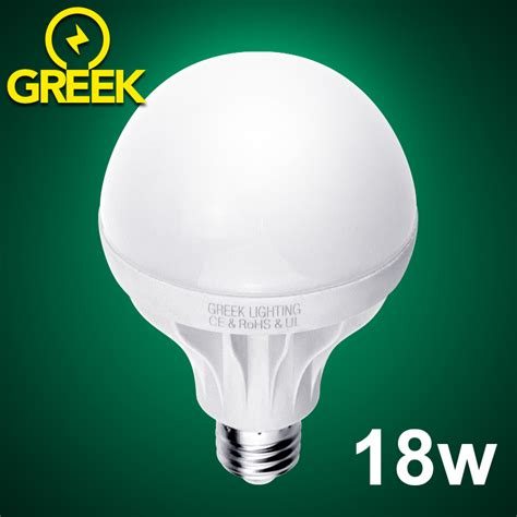 aliexpress buy 18w e27 led bulb 220v 110v smd 5730