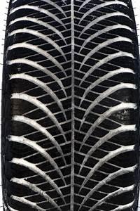 Avis Pneu Goodyear : test pneus toutes saisons la bonne alternative aux pneus hiver photo 46 l 39 argus ~ Medecine-chirurgie-esthetiques.com Avis de Voitures
