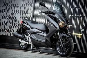Concessionnaire Moto Occasion : concessionnaire yamaha arles philipp motos moto scooter motos d 39 occasion ~ Medecine-chirurgie-esthetiques.com Avis de Voitures