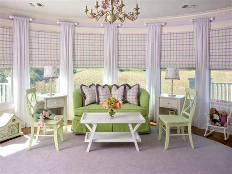 girls room floor l purple bedrooms for your little hgtv