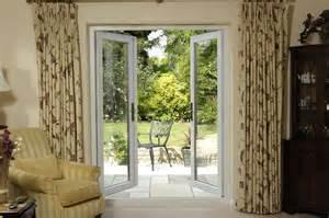 simple outswing patio doors prefab homes home design outswing patio doors
