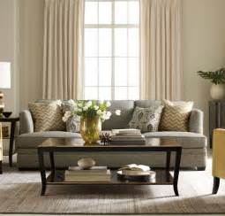 Home Interior Furniture Modern Furniture In Classic Style Reinventing Timelessly Home Interiors Classic