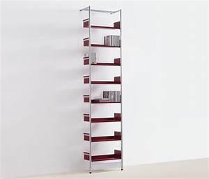 Cd Aufbewahrung Design : pool 183 cd regale von mox architonic ~ Sanjose-hotels-ca.com Haus und Dekorationen