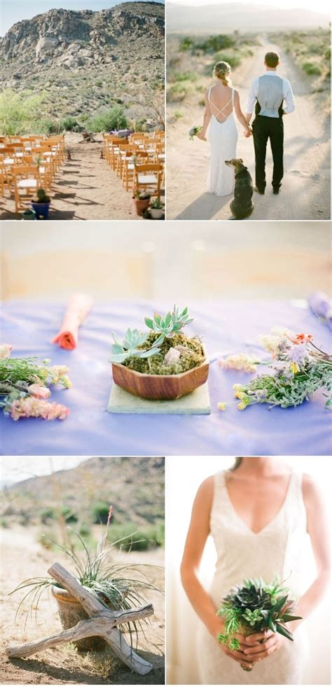 75 Best Desert Weddings Images On Pinterest  Wedding. Pink Colour Wedding Rings. Mammoth Ivory Wedding Wedding Rings. Meaningful Engagement Wedding Rings. Tangled Engagement Rings. Sapphire Accent Engagement Rings. Super Simple Wedding Rings. Detroit Red Wings Rings. Key Chain Rings