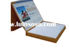 cardboard privacy screens for desks privacy screens desk cardboard privacy screens desk