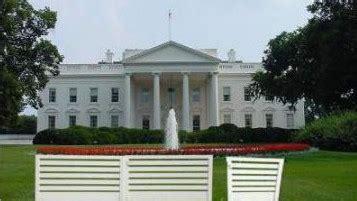 le bon coin mise en vente du portillon blanc de la maison blanche ou presque