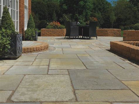 tumbled pavers price limestone patio cost pea gravel patio cost patio design marvelous steps to