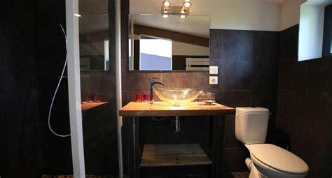 arles chambres d hotes chambres d 39 hôtes à arles chambres d 39 hôtes