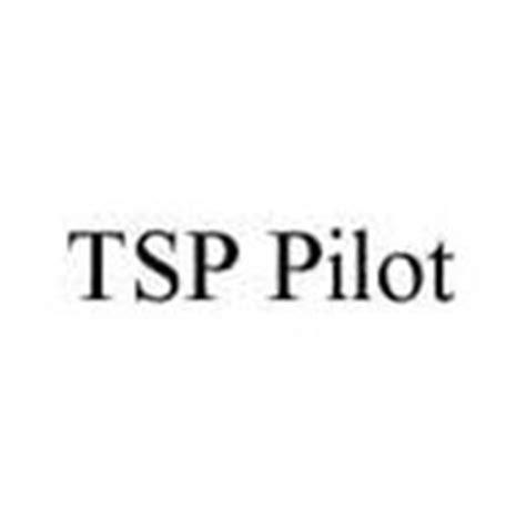 thrift savings plan phone number tsp pilot trademark of tsp pilot llc serial number
