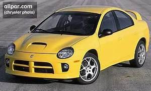 Dodge Neon SRT 4 wallpapers Vehicles HQ Dodge Neon SRT 4