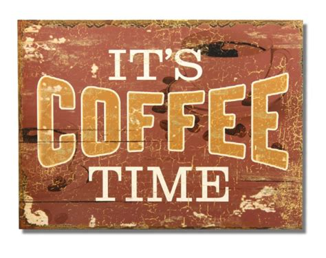 National Coffee Day: FREE COFFEE, Fabulous Art and Revealing Statistics for Our Favorite Morning