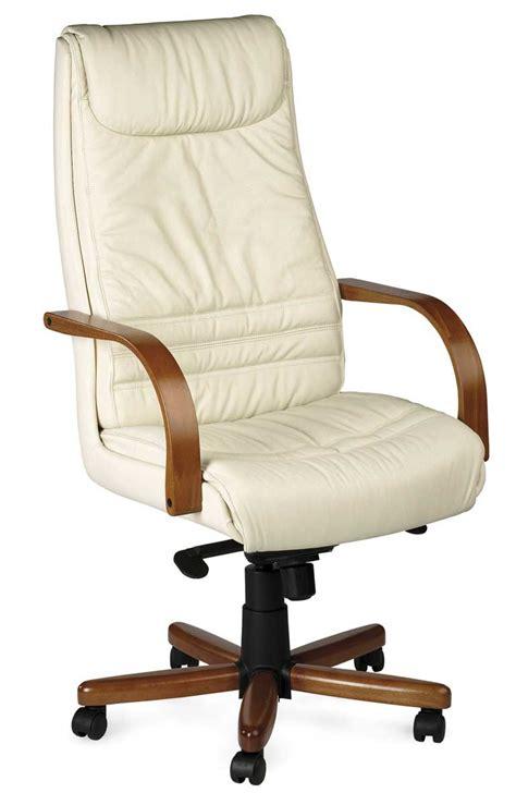 fauteuils de bureau en cuir fauteuil en bois et cuir fauteuil de bureau en bois
