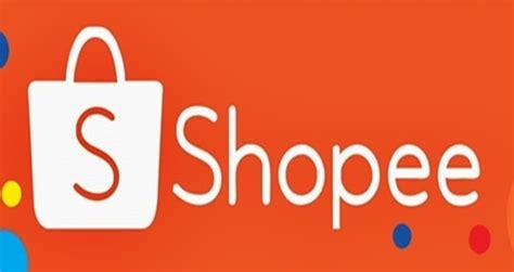 SHOPEE 9.9 SALE - Enjoy Online Shopping w/ Huge Discounts