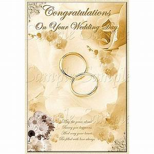 wedding greeting google search anniversaries With images of wedding congratulation cards
