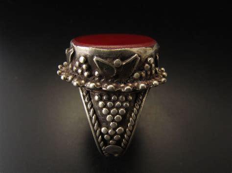 afghan tribal jewelry afghan tribal jewelry  jewellery