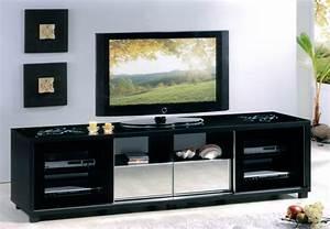Tv Rack Drehbar : tv rack drehbar fernsehmobel sammlung von haus design und neuesten m beln ~ Whattoseeinmadrid.com Haus und Dekorationen