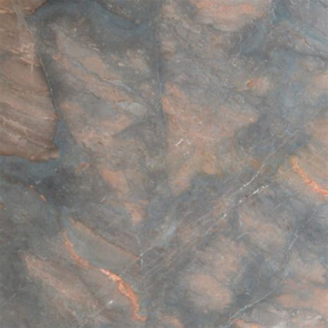 copper dune polished granite slab random   marble