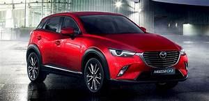 Mazda Cx 3 Zubehör Pdf : mazda autohaus andreas jokisch in gera th ringen ~ Jslefanu.com Haus und Dekorationen