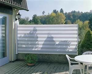 sichtschutz aus glas die neusten tendenzen in 49 bilder archzinenet With sichtschutz für die terrasse
