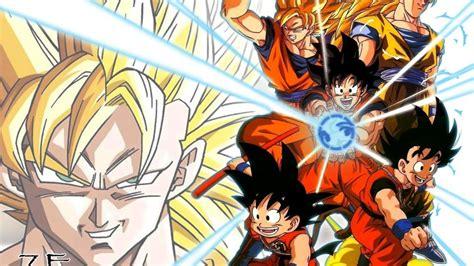 One Direction Wallpaper Free Download Goku Free Download Collection 14 Wallpapers