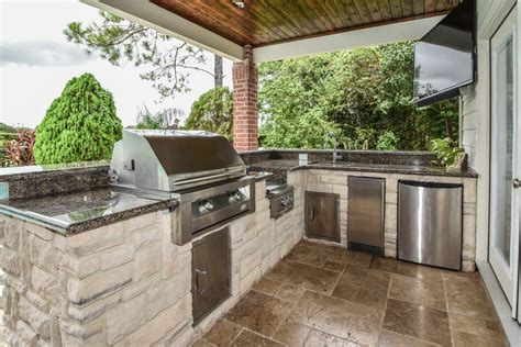 outdoor kitchens and patios designs outdoor kitchen design houston outdoor homescapes 7247