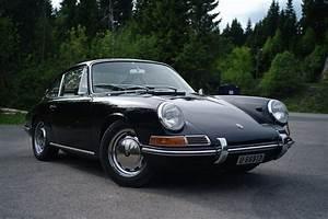 Porsche 912 Occasion : restauration porsche 912 page 4 ~ Medecine-chirurgie-esthetiques.com Avis de Voitures